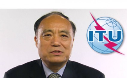 Houlin Zhao: Azerbaijan's achievements in the field of ICT are driving socio-economic development in the country