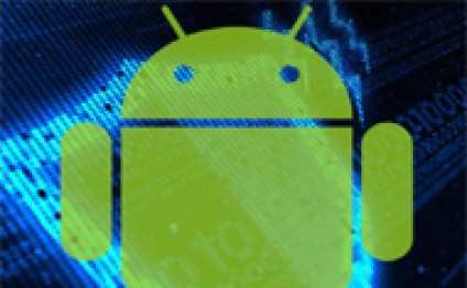 Android malware steals access to more than 1 million Google accounts