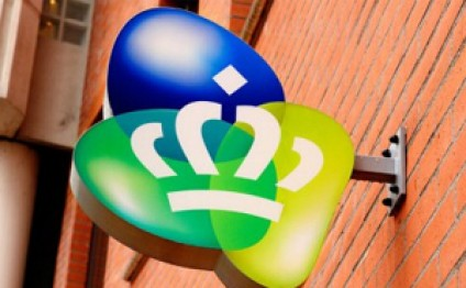 KPN claims first in Europe with start to LTE-M testing
