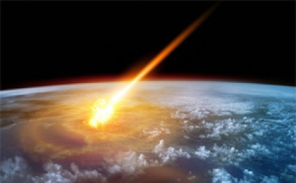 Developer says project to save Earth from asteroids with nuclear blast to cost $5.6 bln