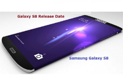 Samsung's Galaxy S8 to cost up to 20% more than S7 series