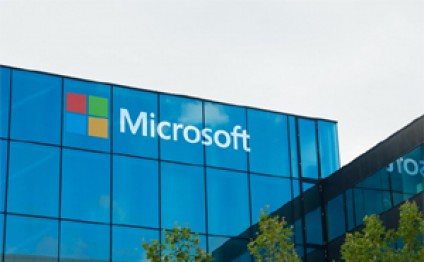 Microsoft Could be the First Company to Hit the $1 Trillion Market Cap: Analysts