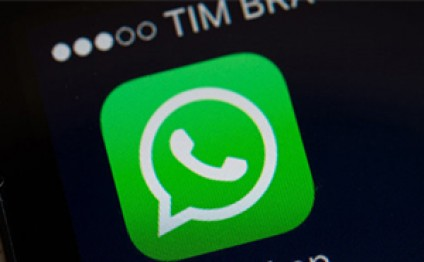 WhatsApp to stop running on millions of smartphones