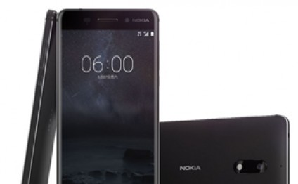 New Nokia Android Smartphone Officially Revealed