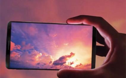 """""""Samsung"""" şirkəti """"Galaxy S8"""" smartfonunun təqdimat tarixini rəsmi açıqlayıb"""