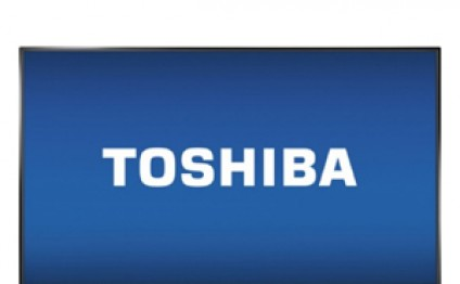 Toshiba mulls selling unprofitable domestic TV business