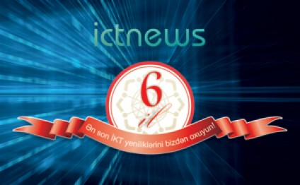 'ICT News' marks its 6th anniversary
