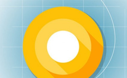Google has introduced a New Version of Android O