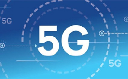 ESA joins with satellite industry to harness 5G opportunities