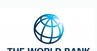 The World Bank considers the provision of financial services by Azerpost as an important reform