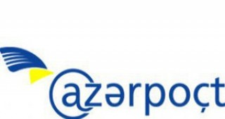 Regional Commonwealth in field of Communications awards Azerpost LLC for active cooperation