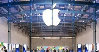 Apple is the world's most valuable brand for fourth consecutive year