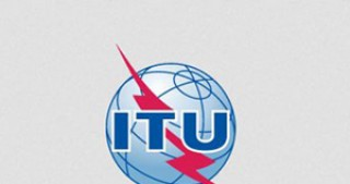 ITU to launch e-learning courses on 'Wireless Access Technologies to Internet Network' and 'Teletraffic Engineering for the Internet'