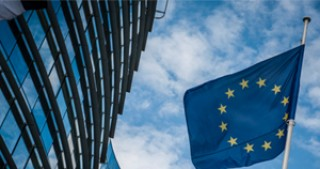 EU pushes IoT security regulations