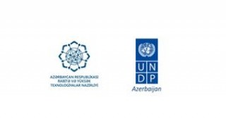 Joint project on modernization of ICT infrastructure and services in Azerbaijan is realized