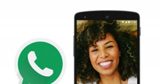 WhatsApp video calling comes on Android, iOS and Windows 10 platform