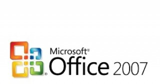 Microsoft won't provide extended support for Office 2007 products