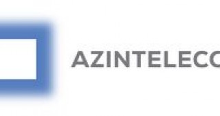 AzInTelecom LLC receives international quality certificate