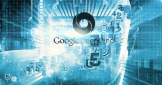 Google DeepMind gives computer 'dreams' to improve learning