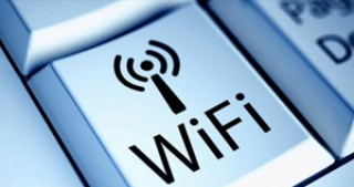 Over 25% of Wi-Fi hotspots across the world are unsafe