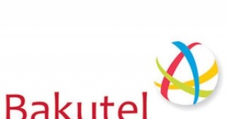 Bakutel 2016 brings together about 200 companies representing 18 countries from across the world