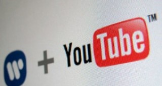 YouTube supports 4 K Ultra HD resolutions for superior video viewing and live streaming