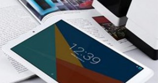 Slate Tablet Market Share to Fall Below 75% in 2020 as Productivity Trumps Entertainment