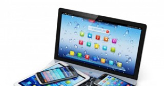 Mobile apps spending to reach $166 billion next year