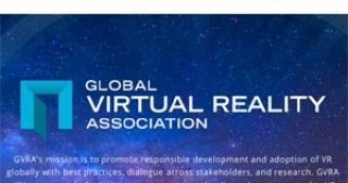Virtual Reality Tech Giants Creates Global Virtual Reality Association for VR Development & Growth