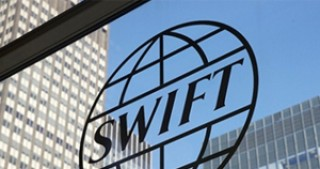 SWIFT warns of growing cyber-attacks on banking sector