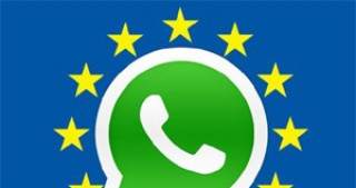 EU Proposes Strict New Privacy Laws For Facebook, WhatsApp And Skype
