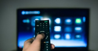 Azerbaijan fully switches to digital TV broadcasting