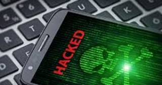 Hackers steal data of 16,000 Android users