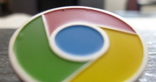 Chrome's user share reaches 55.8%