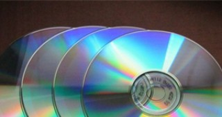 Developed a way to increase the capacity of optical discs in a million times