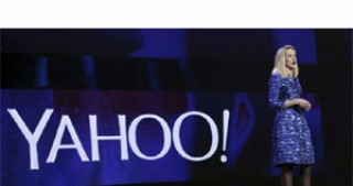Yahoo! will be renamed to Altaba after the sale of the company