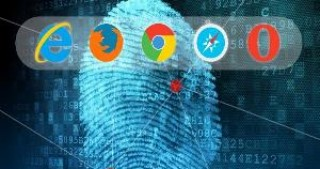New Fingerprinting Techniques Identify Users Across Different Browsers on the Same PC