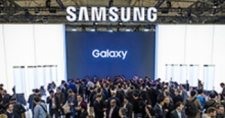 Samsung Galaxy S8 rumoured to be unveiled on March 29