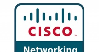 E-Government Training Centre receives 'Cisco Networking Academy' status