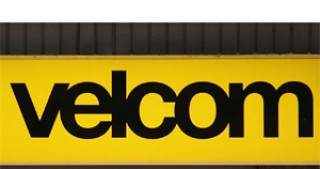 Velcom launches fully virtualised core network