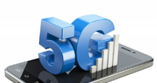 5G technology to benefit global economies: Qualcomm