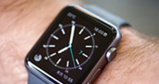 Now, smartwatches can verify your signatures