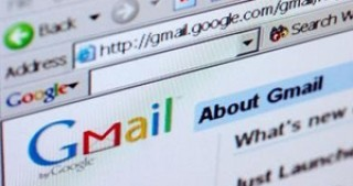 Gmail to Stop Supporting Older Chrome Versions, Windows XP and Vista