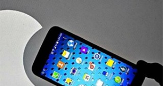 Analysts say that the last year was a significant year for the smartphone market