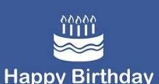 Facebook marks 13 years with new Friends Day video and Messenger GIFs