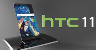 HTC 11 phone could get the coveted Snapdragon 835 chipset