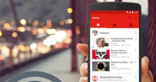 YouTube Go Now Available; Lets You Preview, Share, Watch Videos Offline