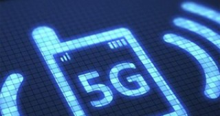 Intel and Ericsson have formed an alliance for the development of 5G-tech