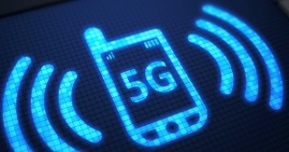 Verizon to introduce 5G connectivity in US test markets by mid-2017