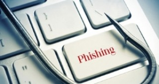 Financial Threats in 2016: Half of All Phishing Attacks Aimed to Steal Money